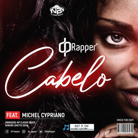 dp-rapper-cabelo-feat-michel-cypriano