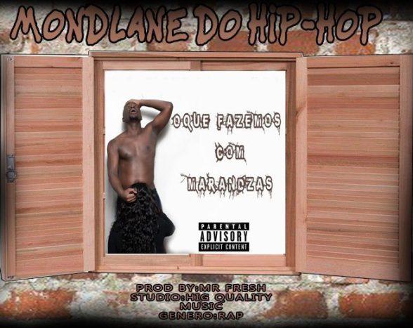 mondlane-do-hip-hop-o-que-fazemos-com-marandzas
