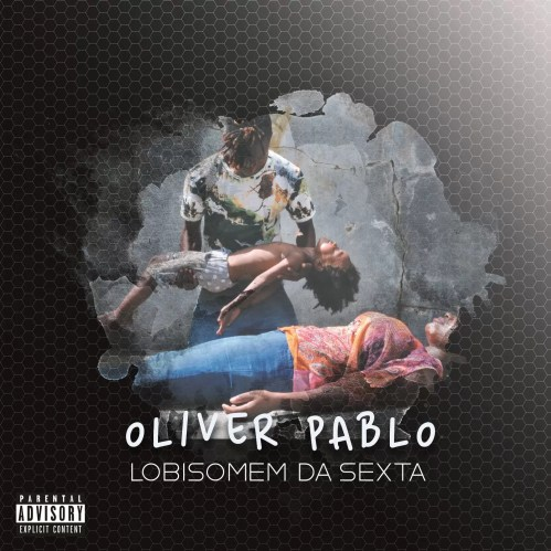 oliver-pablo-lobisomen