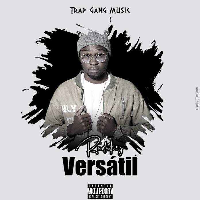 rudakey-versatil-mixtape