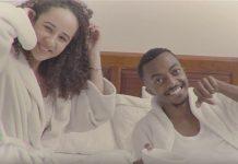 djimetta young sistas video