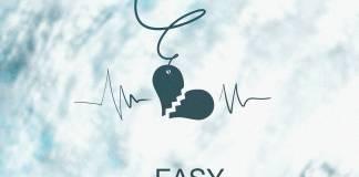 Focus - Easy (feat. Jurema Pearson)