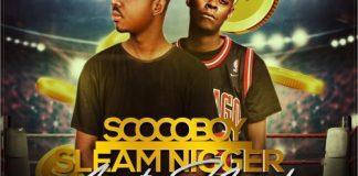 scoco-boy-acertei-moedas-feat-sleam-nigger