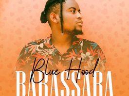 blue-hood-barassara