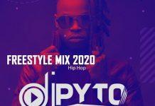 dj-pyto-freestyle-mix-hip-hop-2020
