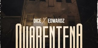 dice-edwardz-quarentena