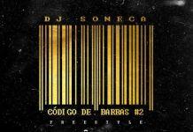dj-soneca-freestyle-feat-hernani-da-silva