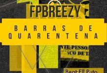 fp-breezy-barras-de-quarentena