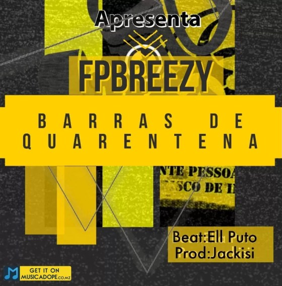 fp-breezy-barras-de-quarentena