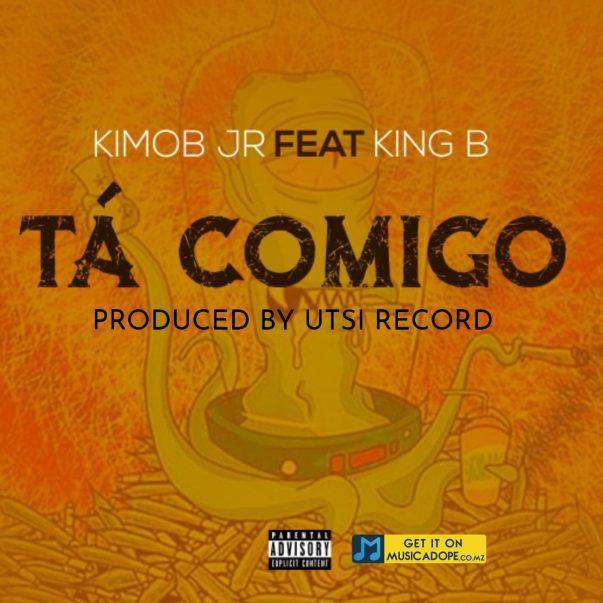 kimob-ta-comigo-feat-king-b