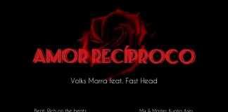 volks-marra-amor-reciproco-feat-fast-head