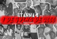 jussa-infinito-mixtape