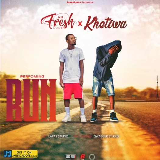 mr-freshcode-x-khetiwa-run