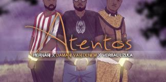 damani-van-dunem-atentos-feat-hernani-da-silva-verbal-uzula