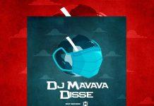 mgt-records-dj-mavava-disse