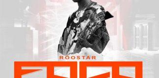 roostar-foco-feat-kumbidzo-billa-boss