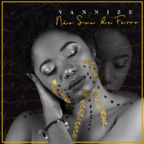 vannize-nao-sou-de-ferro-album