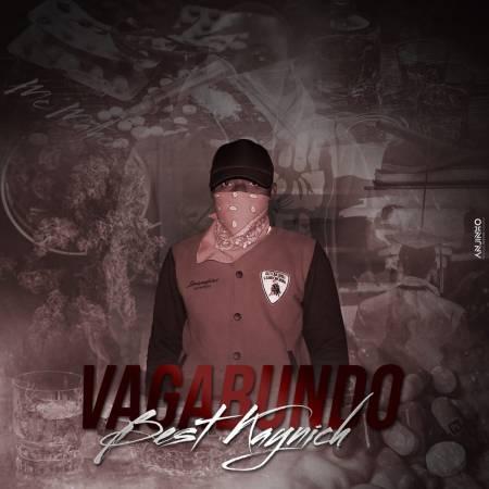 best-kaynich-vagabundo-mixtape