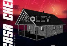 roley-casa-cheia