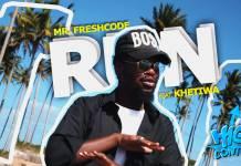mr-freshcode-lanca-videoclipe-da-musica-run-com-khetiwa-confira