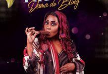 dama-do-bling-feat-vekina-the-one