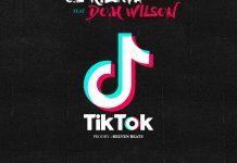 os-kiluwa-dom-wilson-tik-tok