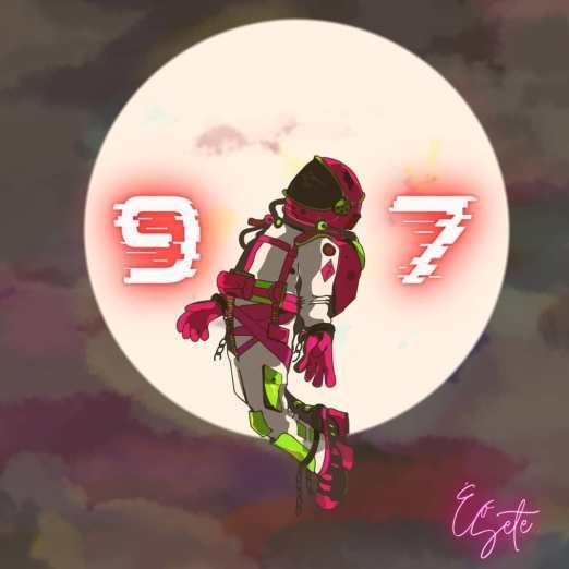 kiba-the-seven-97-ep