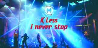 k-less-never-stop