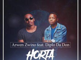 arwen-zwino-feat-diplo-da-don-horta