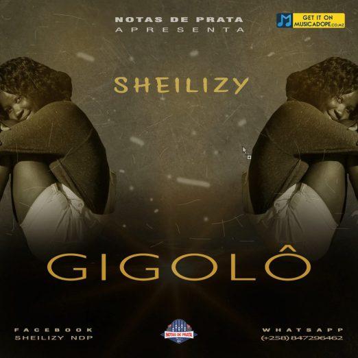 sheilizy-gigolo