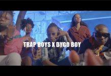 trap-boys-bander-shabba-wonder-dj-pyto-bangunca-feat-dygo-boy