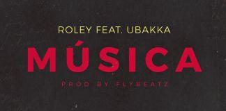 roley-musica-feat-justino-ubakka