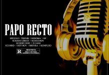 xcravo-lirico-ice-bird-papo-recto-feat-regulo-teknik-sodoma-k9-scoco-boy-scooby-doo-f-cash-hot-hoy-ray-breyka-konfuzo