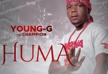 young-g-feat-champion-huma