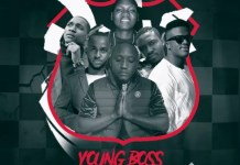 stm-gang-young-boss-mixtape