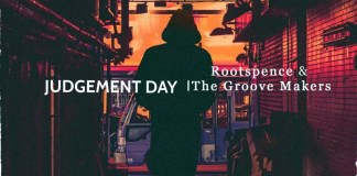 Rootspence & The Groove Makers