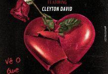 Dupla FD - Vê O Que Fazes (feat. Cleyton David)