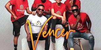 Sancara Entretenimento - Vencer (feat. Melony, Mito Chocolatinho, Milton Mendes, Sidof Davi, Ahssan Júnior)