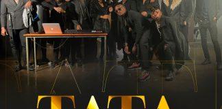 CSV Agencia, Hot Blaze, Cleyton David, Jay Arghh, Yadah Angel, Illan, Bangla10, Sany Violas, MG e Tamyris Moiane, Marcelo Lopez, Download, 2021