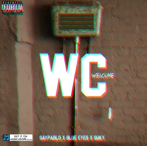 WC (Welcome)