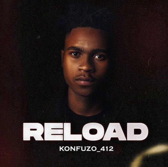 Konfuzo_412 - Reload