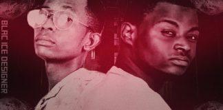 D5Moz - Como Tu (feat. Prazley da Silva)