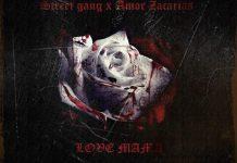 Street Gang - Love Mamã (feat. Amor Zacarias)
