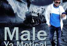 Rivas - Male Ya Metical