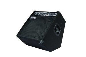 LANEY_AudioHub_AmplificadorMultiInstrumento_AH300