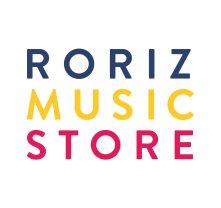 Roriz_store-02 (2)