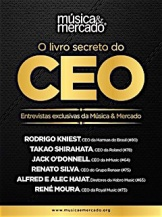livro_CEO_