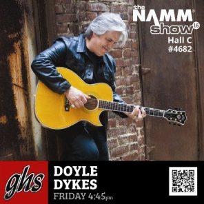 Friday_Doyle_Dykes
