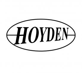 hoyden