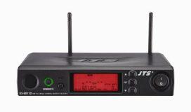 US-8011D